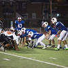 Mastbaum Football 10-25-12 NEHS-32601