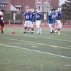 Mastbaum Football 10-25-12 NEHS-32276