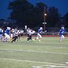 Mastbaum Football 10-25-12 NEHS-32442