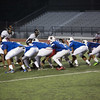 Mastbaum Football 10-25-12 NEHS-32618