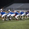 Mastbaum Football 10-25-12 NEHS-32618