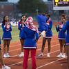 Mastbaum Football 10-25-12 NEHS-32424