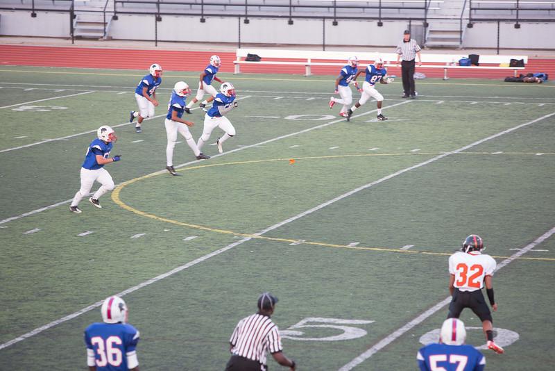 Mastbaum Football 10-25-12 NEHS-32258