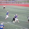 Mastbaum Football 10-25-12 NEHS-32237
