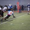 Mastbaum Football 10-25-12 NEHS-32502