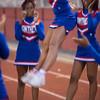Mastbaum Football 10-25-12 NEHS-32428