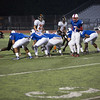 Mastbaum Football 10-25-12 NEHS-32625