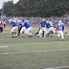 Mastbaum Football 10-25-12 NEHS-32317