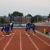 Mastbaum Football 10-25-12 NEHS-32389