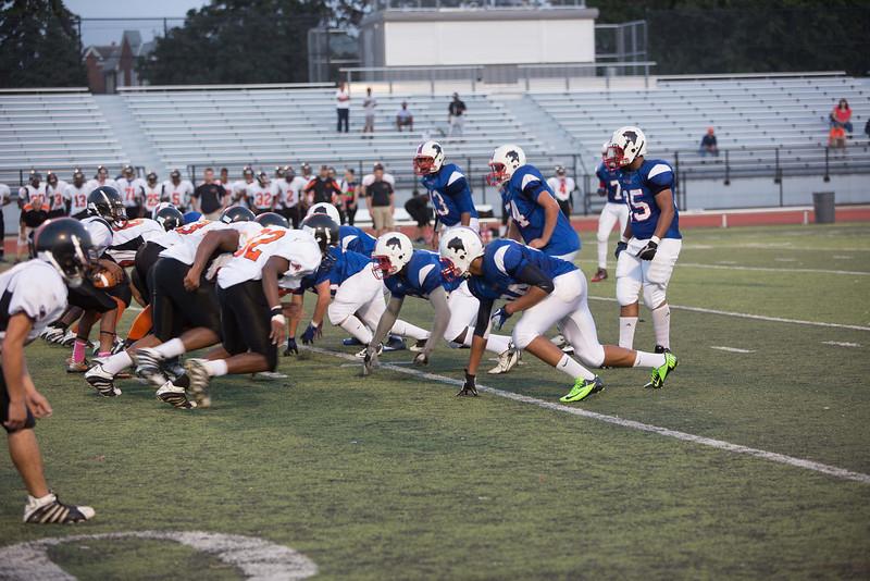 Mastbaum Football 10-25-12 NEHS-32372