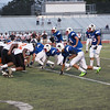 Mastbaum Football 10-25-12 NEHS-32372