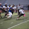 Mastbaum Football 10-25-12 NEHS-32500