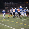 Mastbaum Football 10-25-12 NEHS-32597