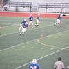 Mastbaum Football 10-25-12 NEHS-32254