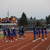 Mastbaum Football 10-25-12 NEHS-32396