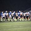 Mastbaum Football 10-25-12 NEHS-32682