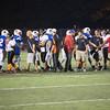 Mastbaum Football 10-25-12 NEHS-32684