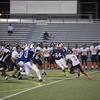 Mastbaum Football 10-25-12 NEHS-32528