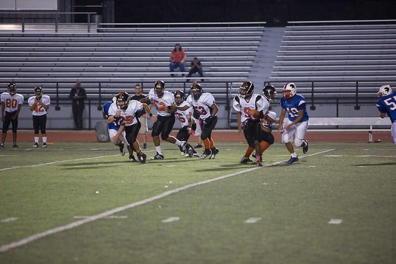 Mastbaum Football 10-25-12 NEHS-32543