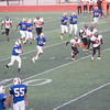 Mastbaum Football 10-25-12 NEHS-32213