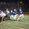Mastbaum Football 10-25-12 NEHS-32596