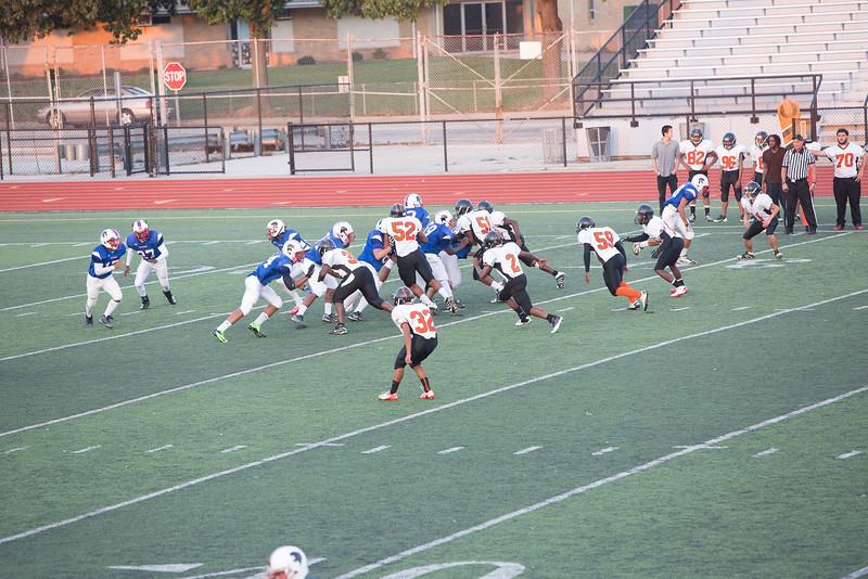 Mastbaum Football 10-25-12 NEHS-32209