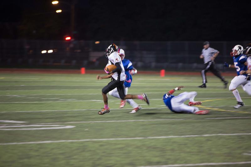 Mastbaum Football 10-25-12 NEHS-32549