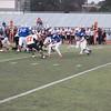 Mastbaum Football 10-25-12 NEHS-32300