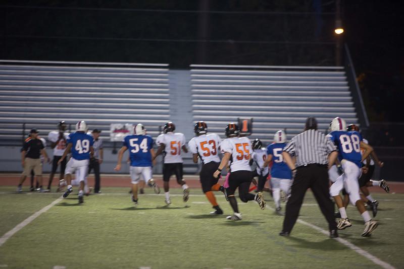 Mastbaum Football 10-25-12 NEHS-32462