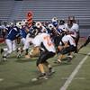 Mastbaum Football 10-25-12 NEHS-32467