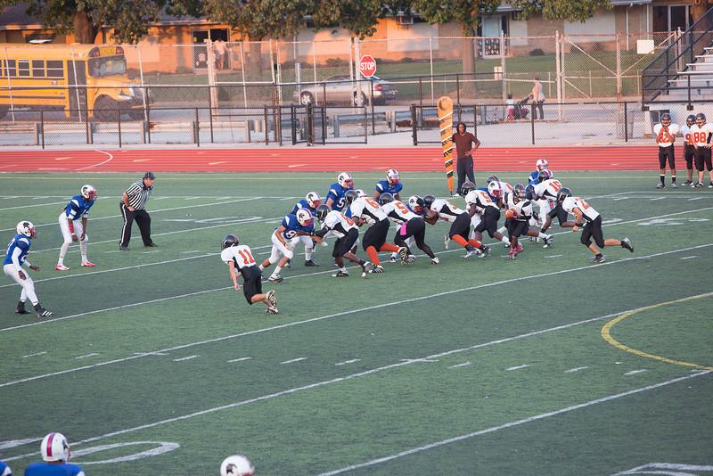 Mastbaum Football 10-25-12 NEHS-32206
