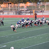 Mastbaum Football 10-25-12 NEHS-32206