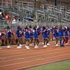 Mastbaum Football 10-25-12 NEHS-32510