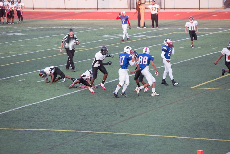 Mastbaum Football 10-25-12 NEHS-32198
