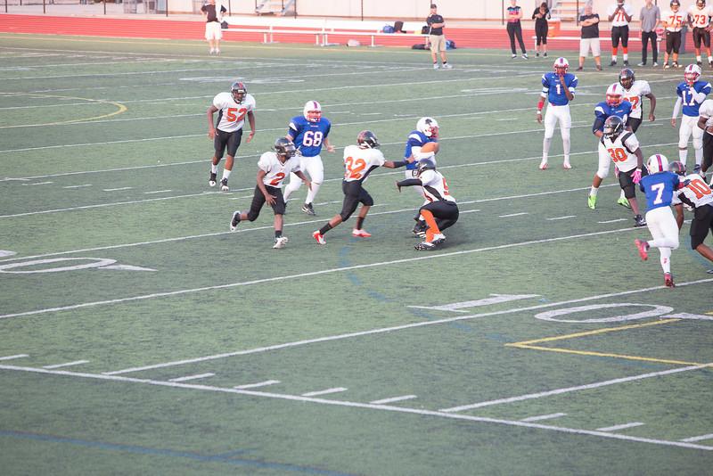 Mastbaum Football 10-25-12 NEHS-32192