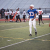Mastbaum Football 10-25-12 NEHS-32350