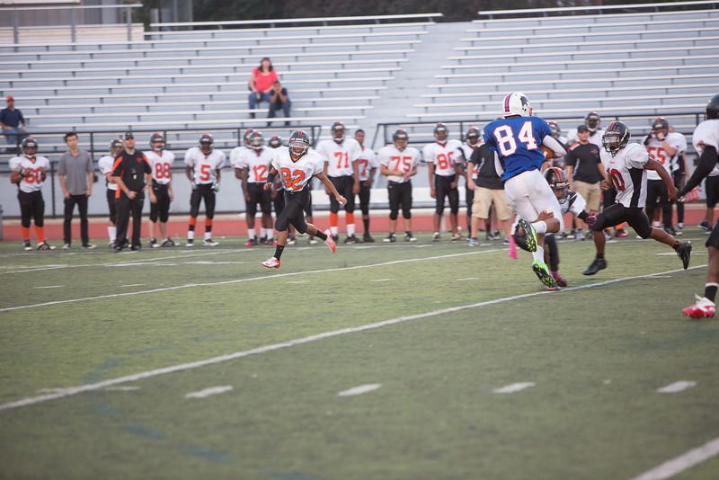 Mastbaum Football 10-25-12 NEHS-32293