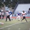Mastbaum Football 10-25-12 NEHS-32354