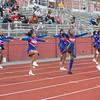 Mastbaum Football 10-25-12 NEHS-32271