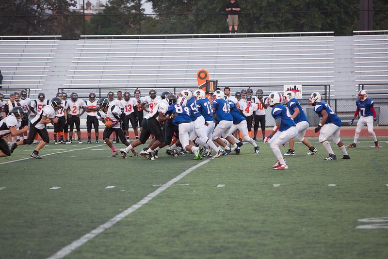 Mastbaum Football 10-25-12 NEHS-32267