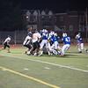 Mastbaum Football 10-25-12 NEHS-32599