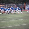 Mastbaum Football 10-25-12 NEHS-32309