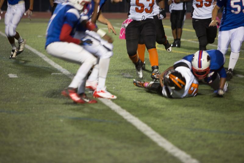 Mastbaum Football 10-25-12 NEHS-32489