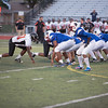 Mastbaum Football 10-25-12 NEHS-32344