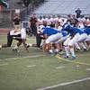 Mastbaum Football 10-25-12 NEHS-32344