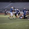Mastbaum Football 10-25-12 NEHS-32526