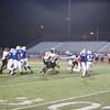 Mastbaum Football 10-25-12 NEHS-32629