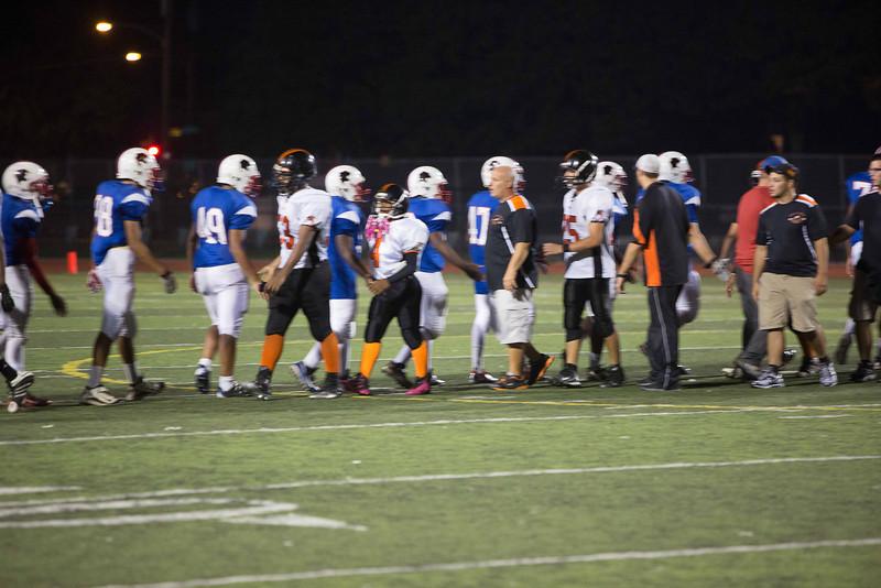 Mastbaum Football 10-25-12 NEHS-32686