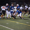 Mastbaum Football 10-25-12 NEHS-32594