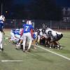 Mastbaum Football 10-25-12 NEHS-32477